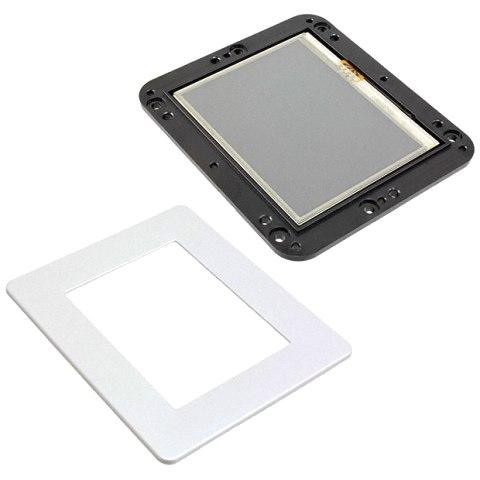 מודול פיתוח - VM800P43A-PL , 4.3