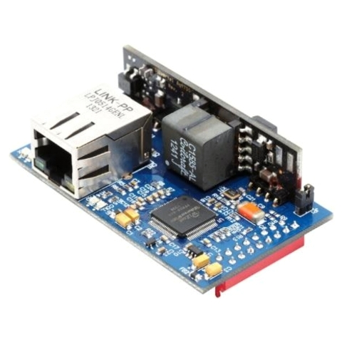 FTDI VI800A ADAPTOR BOARDS FOR VM800P PLATFORMS