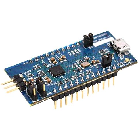 FTDI UMFT4222EV FT4222H USB TO SPI/I2C BRIDGES