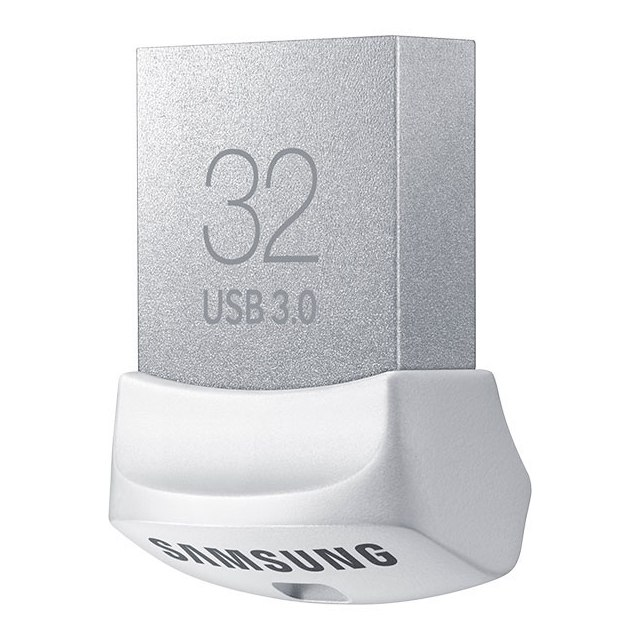 SAMSUNG USB DRIVES - MUF-BB SERIES