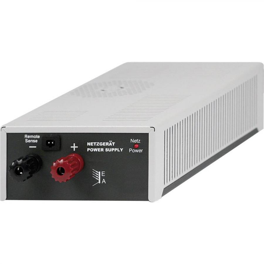 EA ELEKTRO-AUTOMATIK ADJUSTABLE POWER SUPPLY - EA-PS 500 SERIES