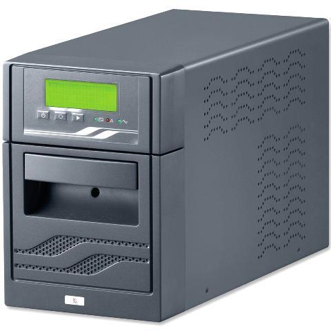 אל פסק - INFORMER COMPACT - 1000VA ELEKTRO AUTOMATIC