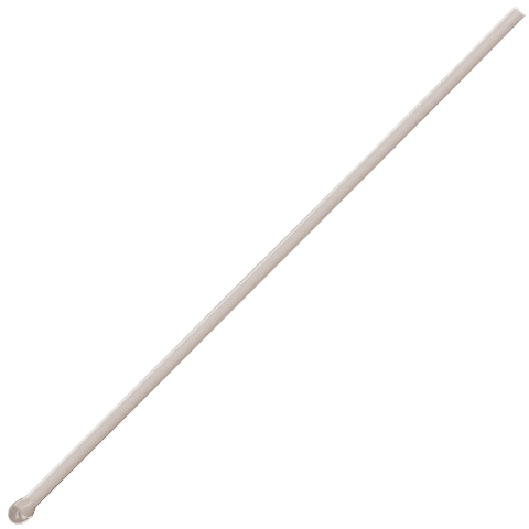 IDEAL TEK ESD SAFE STICKY SWABS