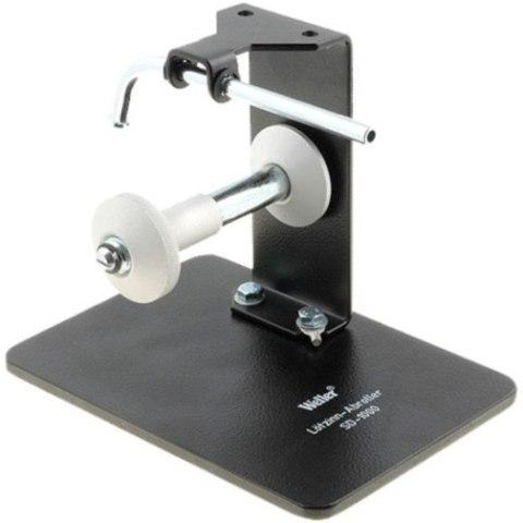 דיספנסר שולחני לבדיל - WELLER SD1000 WELLER