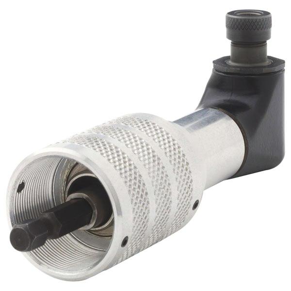 מתאם זווית למברגת מומנט תעשייתית - WELLER WAH12 WELLER