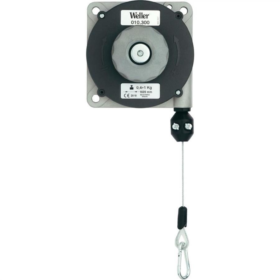 מתקן תלייה למברגת מומנט תעשייתית - WELLER WBAL WELLER