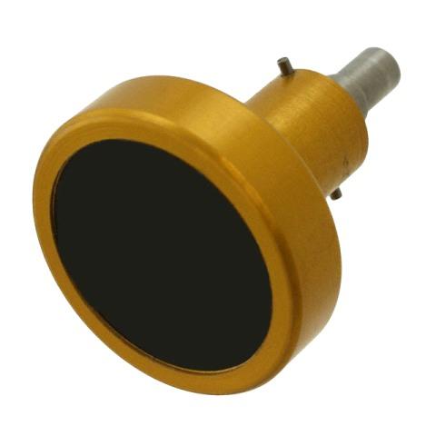 מתאם ללוחץ פינים למחברים תעשייתיים - סדרה 20AWG ~ 24AWG - 4000 BULGIN