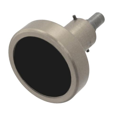 מתאם ללוחץ פינים למחברים תעשייתיים - סדרה 22AWG ~ 26AWG - 4000 BULGIN