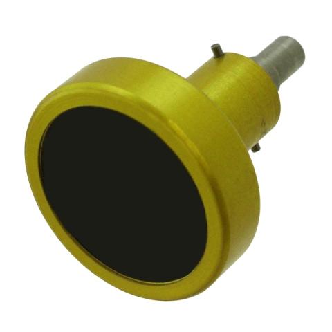 מתאם ללוחץ פינים למחברים תעשייתיים - סדרה 24AWG ~ 28AWG - 4000 BULGIN