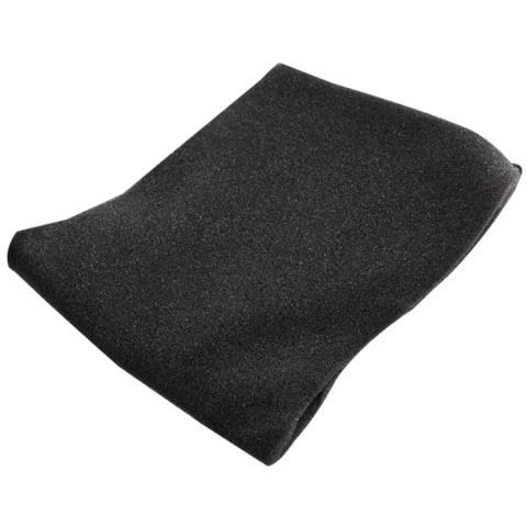 פילטרים מספוג לשואב אבק תעשייתי - EINHELL 2351130 EINHELL