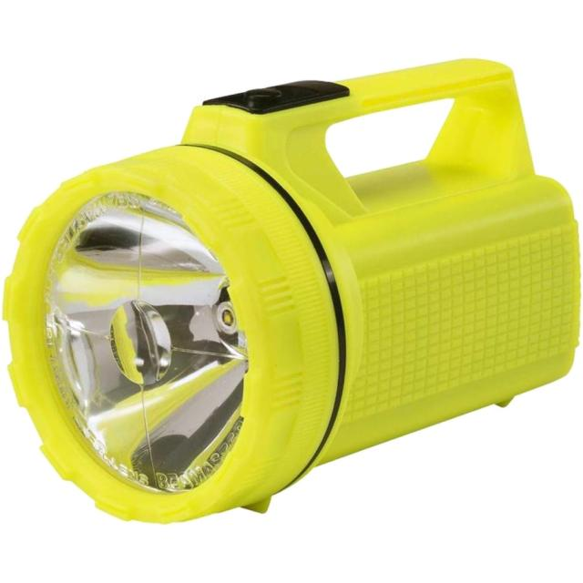 UNILITE LED FLOATING SEARCH LIGHT - PS-L2