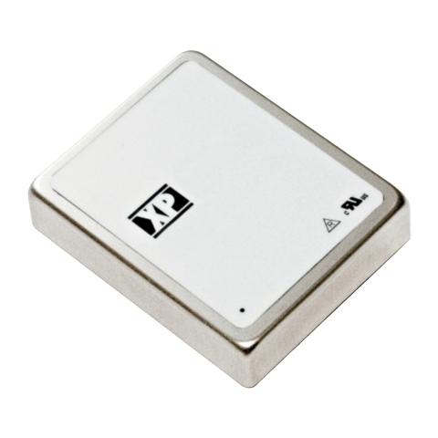 ממיר מתח - 20W , 9VDC ~ 36VDC ⇒ ±15VDC , 670MA XP POWER