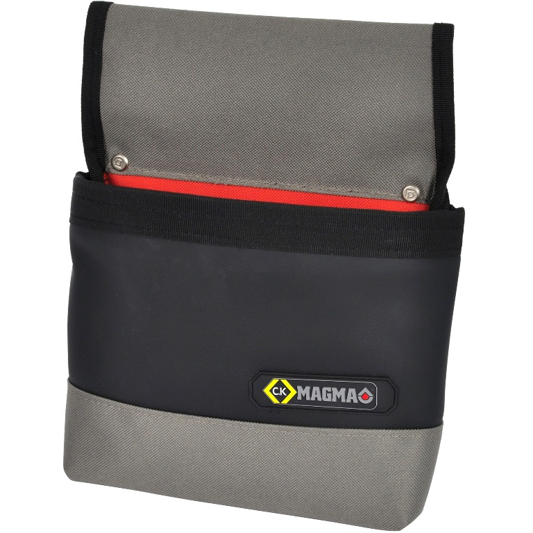 CK TOOLS MAGMA NAIL POUCH - MA2733