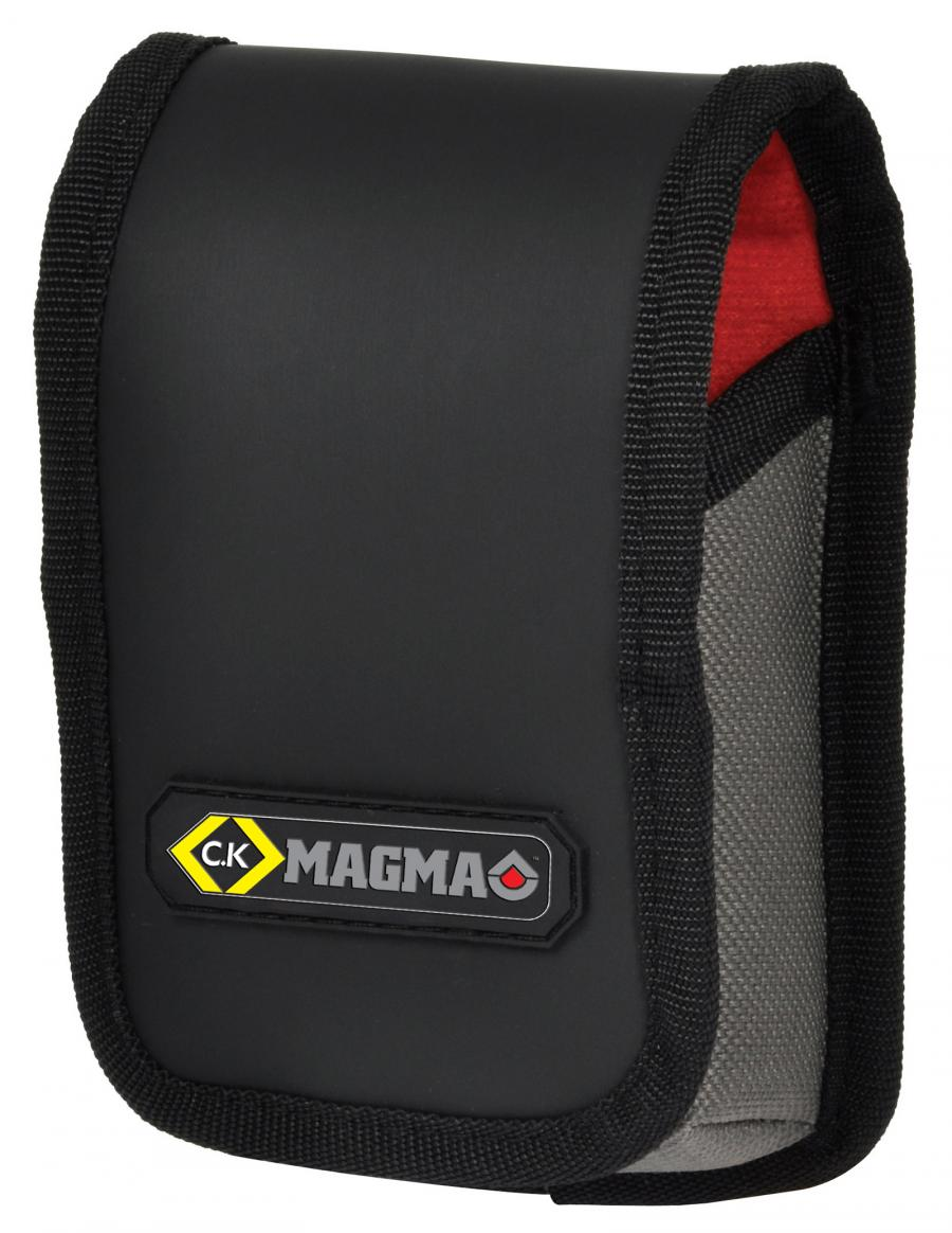CK TOOLS MAGMA MOBILE PHONE POUCH - MA2722