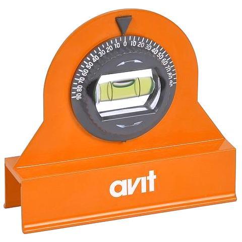 AVIT 90DEG ANGLE MEASURE - AV02032