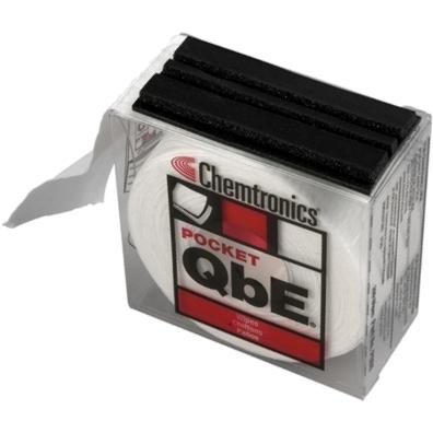 מטליות ניקוי לסיבים אופטיים - PQBE CHEMTRONICS