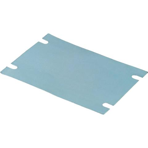 CRYDON SOLID STATE RELAYS THERMAL PAD - HSP-1