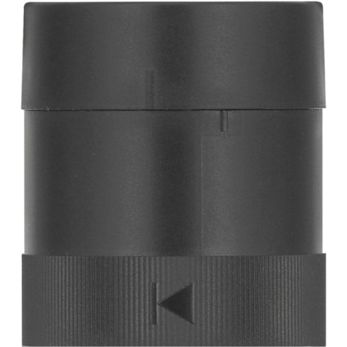 WERMA LED TWINLIGHT & TWINFLASH BEACONS - KOMBISIGN 40 SERIES