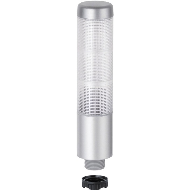 WERMA LED SIGNAL TOWERS - KOMPAKT 37 SERIES