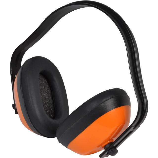 אוזניות הגנה נגד רעש - AVIT EAR DEFENDERS AVIT