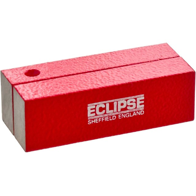 ECLIPSE MAGNETICS ALNICO RECTANGULAR BAR MAGNETS