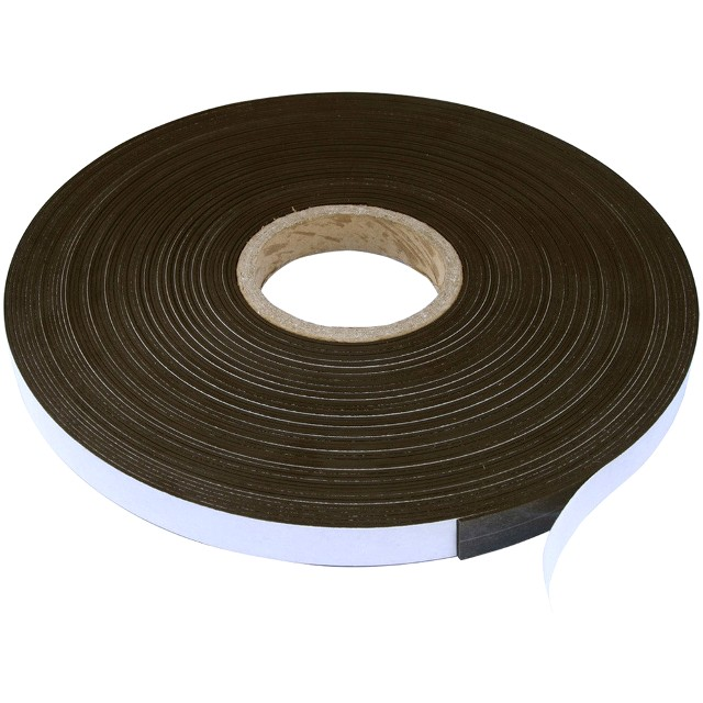 ECLIPSE MAGNETICS FLEXIBLE MAGNETIC TAPES