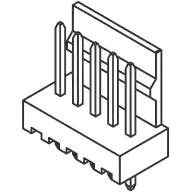 BULGIN STANDARD BUCCANEER USB CONNECTORS & CABLES