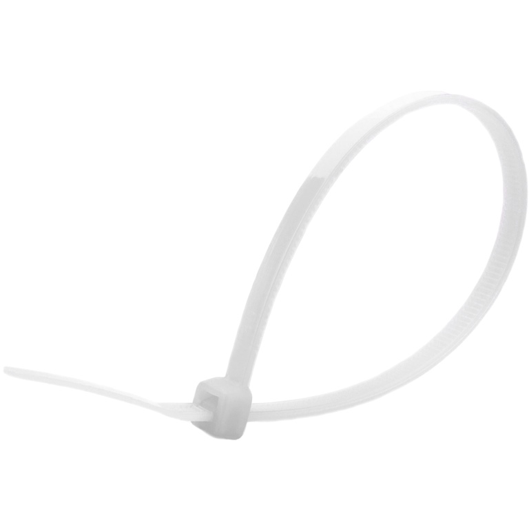 PRO-POWER NYLON CABLE TIES