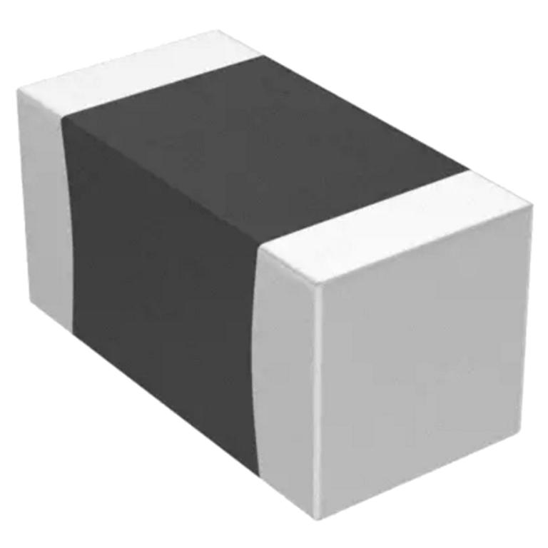 פריט - SMD 0201 , 1kohm , 200mA , ±25% MURATA
