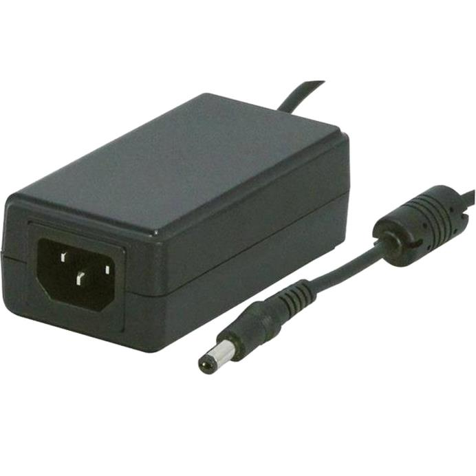 IDEAL POWER FIXED OUTPUT DESKTOP POWER SUPPLY