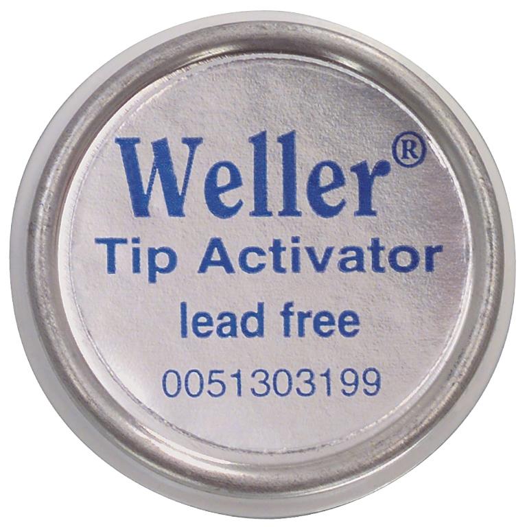 WELLER LOW TEMPERATURE TIP ACTIVATOR