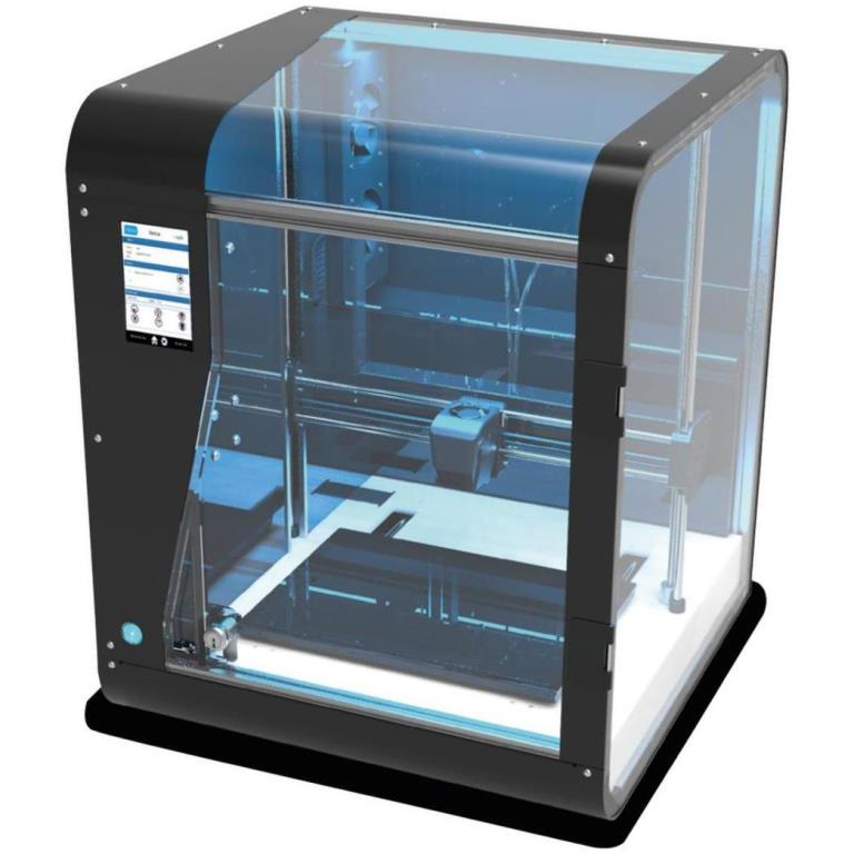 ROBOX PRO 3D PRINTER - RBX10-SK