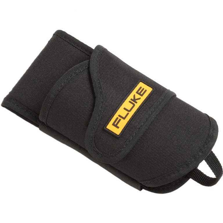 FLUKE H-T6 SOFT CARRYING CASE