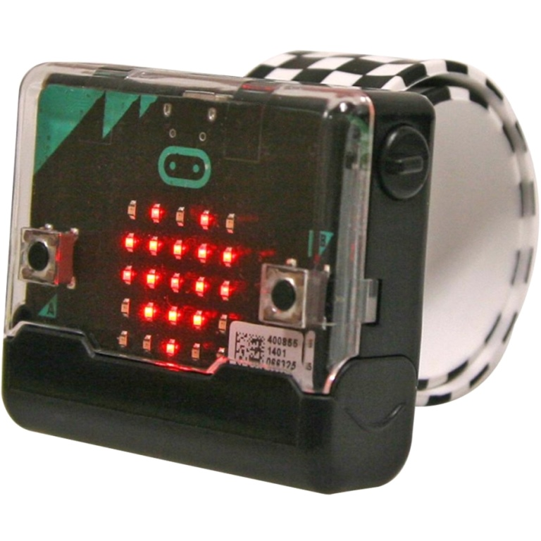 BBC MICRO:BIT DEVELOPMENT KIT - MBIT-WEARIT