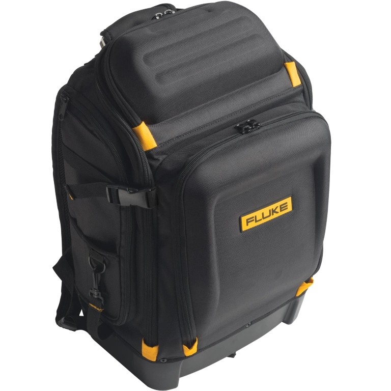 FLUKE PROFESSIONAL TOOL BACKPACK - FLUKEPACK30