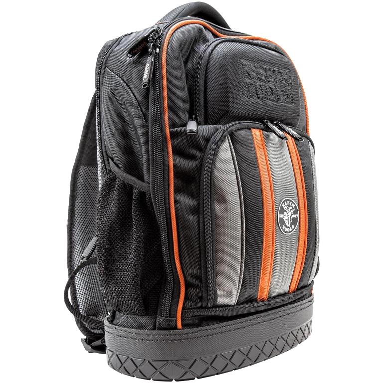 KLEIN TOOLS TRADESMAN PRO TABLET BACKPACK - 55603