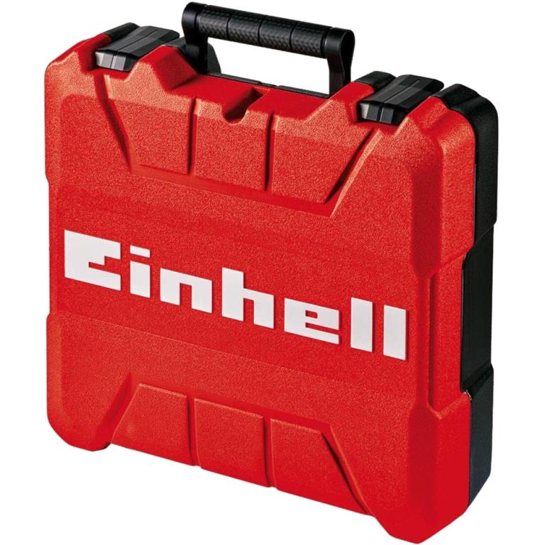 EINHELL POWER TOOL CASE WITH FOAM INLAY - E-BOX S35