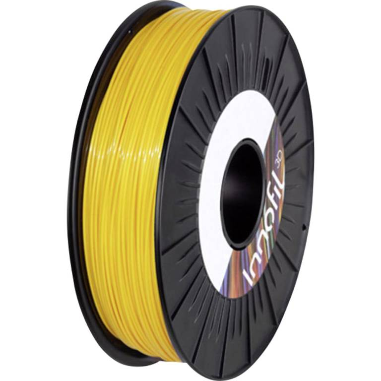 INNOFIL 3D PLA FILAMENTS FOR 3D PRINTERS