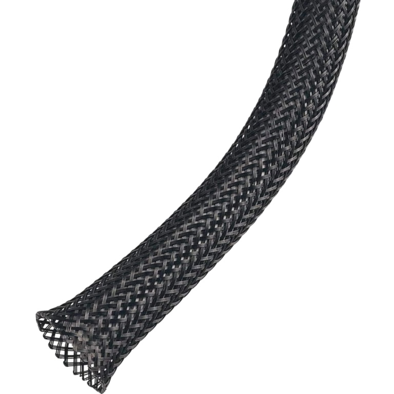 PRO POWER POLYESTER EXPANDABLE BRAIDED SLEEVEING