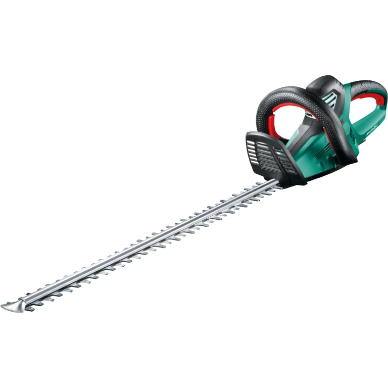BOSCH 700W ELECTRIC HEDGE TRIMMER - AHS 65-34