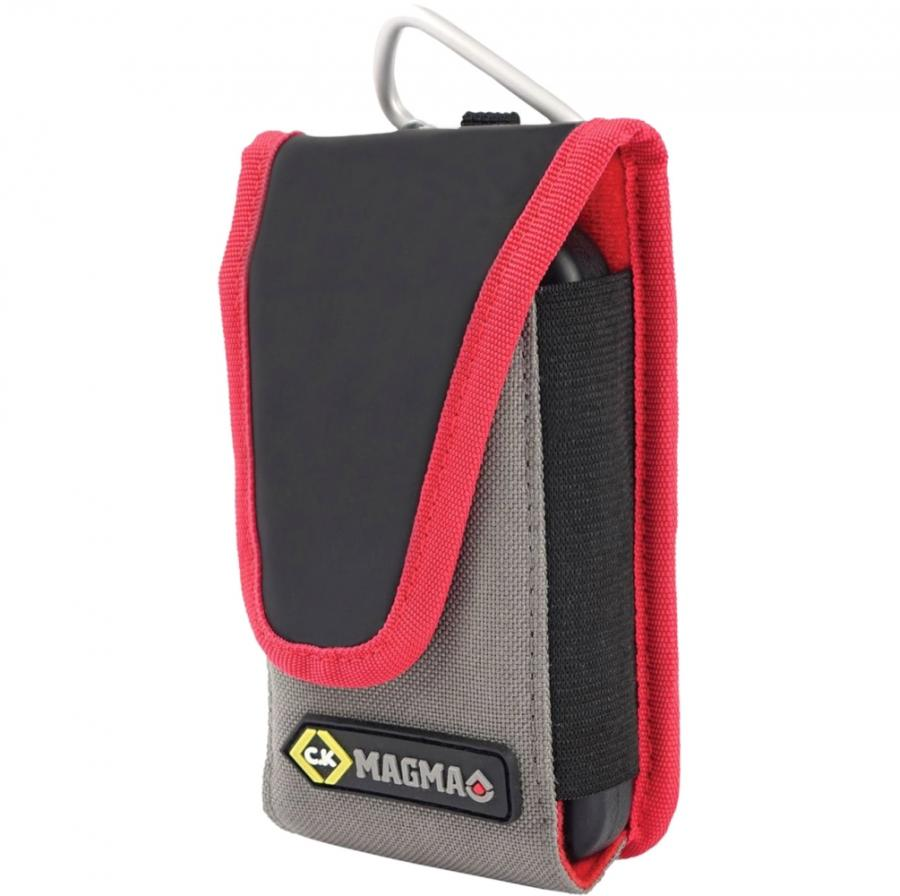 CK TOOLS MAGMA MOBILE PHONE POUCH - MA2741