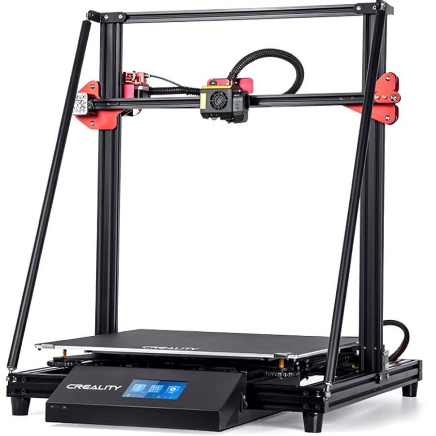 CREALITY 3D CR-10 MAX 3D PRINTER