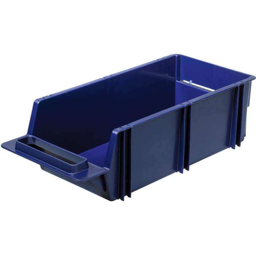 RAACO HIGH QUALITY SHELF BINS