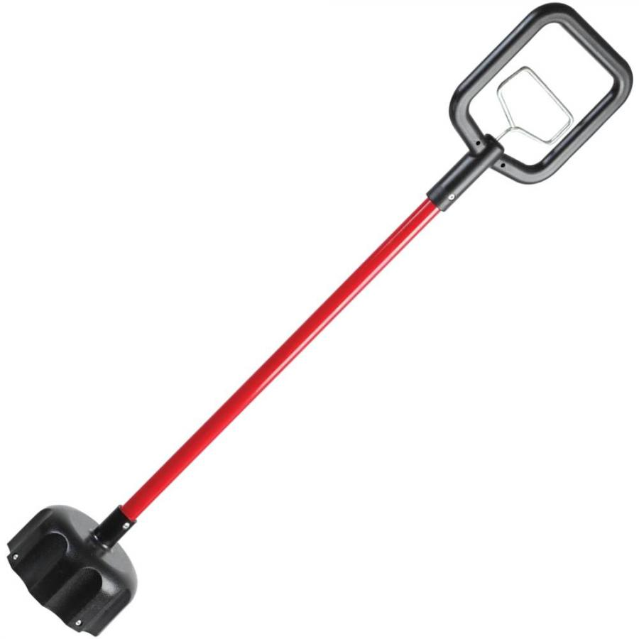 DURATOOL MAGNETIC PICK UP TOOL - D03148