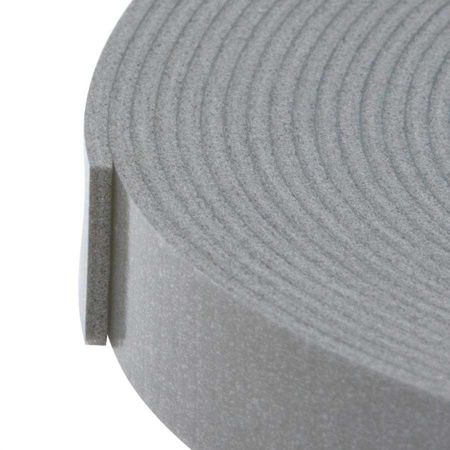 MULTICOMP PRO SOFT PUR FOAM JOINT SEALING TAPES