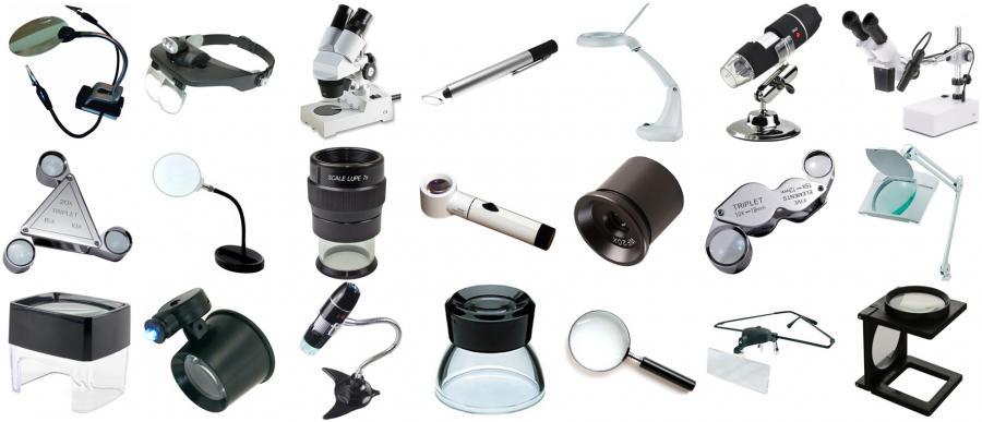 זכוכיות מגדלת ומיקרוסקופים מיקרוסקופים-זכוכיות_מגדלת