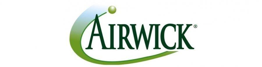 AIRWICK - מטהרי אוויר