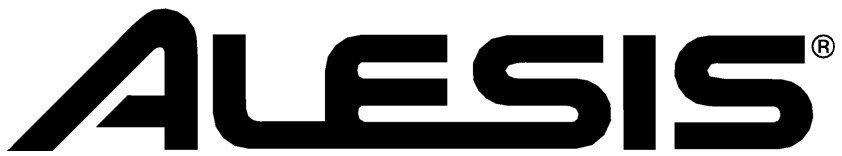 ALESIS - מכשירי הקלטה דיגיטליים