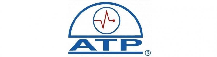 ATP - מדי טמפרטורה ולחות