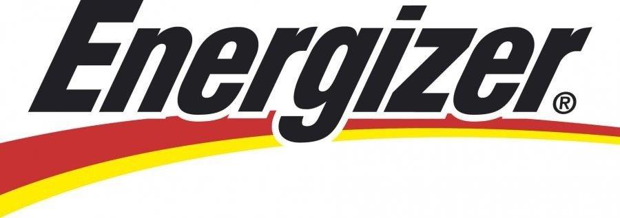 "<span itemprop=""name"">ENERGIZER</span> סוללות לא נטענות"